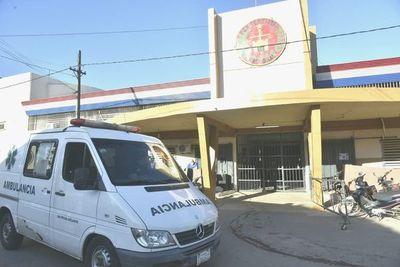 Confirman 35 internos y 14 agentes contagiados de COVID en Tacumbú