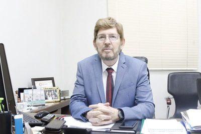Importadores a favor de limitar las tasas por comisiones