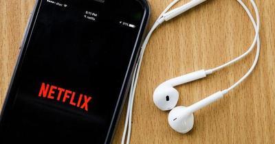 ¿Guerra entre Netflix y cineastas? La nueva función que enfureció a la comunidad artística