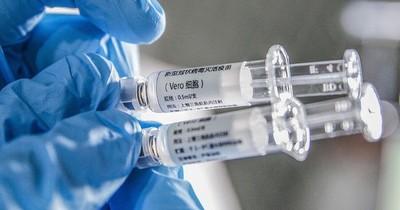 """OMS denuncia un """"nacionalismo de vacunas"""" incompatible con la lucha contra el virus"""