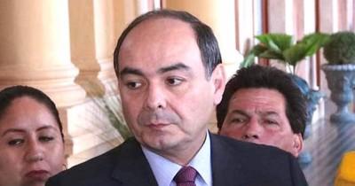 Política de austeridad: gobierno de Abdo anuncia cierre de embajada