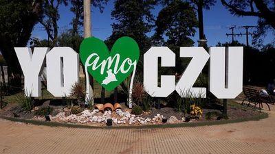 Reportan ocho nuevos casos de COVID-19 en el departamento de Caaguazú