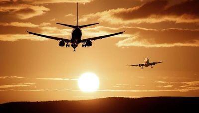 Preocupación ante indefinición de reinicio de vuelos en Paraguay