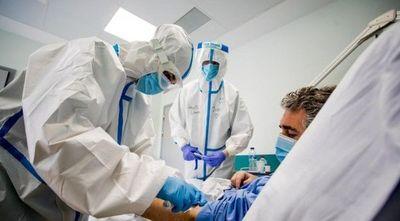 """Pacientes recuperados del COVID-19 pueden sufrir de """"síndrome de fatiga crónica"""""""