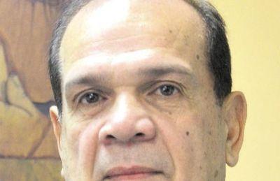 Camaristas solicitan el rechazo de las chicanas promovidas  por   clan Ferreira