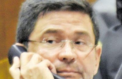 Hace dos años, la presión ciudadana tumbaba a Ibáñez