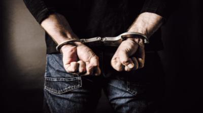 Ciudad del Este: Fiscal ordena detención de dos hermanos por crimen de adolescente de 17 años