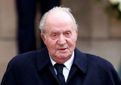 Sitúan el paradero del rey emérito Juan Carlos en Abu Dabi, según el diario ABC