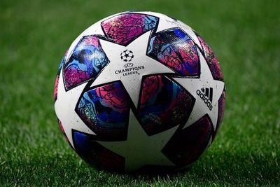 Vuelve la Champions: City-Real y Juventus-Lyon buscan el boleto a cuartos