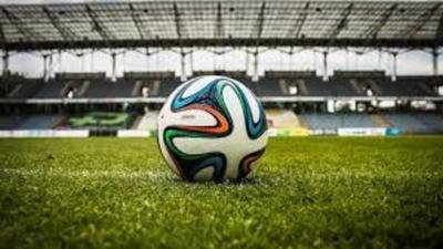 Las federaciones latinoamericanas se preparan para un fútbol sin público
