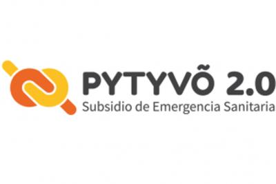 Pytyvõ 2.0: tercer y cuarto pago están en riesgo y dependen de un proyecto de ley
