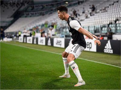 Nueva remontada o nueva debacle de la Juventus
