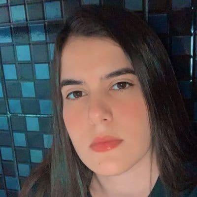 Hermana de recién contratada en IPS desea explotar radio Amambay de Pedro Juan Caballero