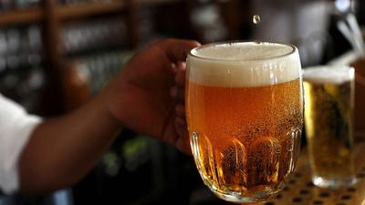 Día Internacional de la Cerveza: ¿Por qué se celebra hoy?