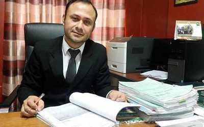 Sentencian a 4 años y 6 meses de prisión  al autor de hurto especialmente grave – Diario TNPRESS