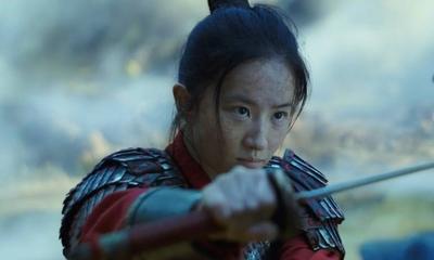 """HOY / Los cines españoles acusan a Disney de engañar al público con """"Mulan"""""""