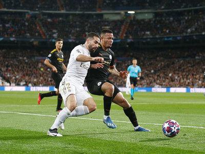 Real Madrid y Juventus buscan la remontada para clasificar a cuartos
