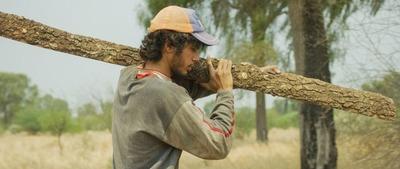 Película paraguaya sobre el chaco es finalista en el Festival Internacional de Cine de San Sebastián