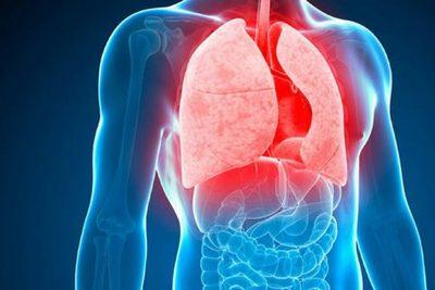 Tuberculosis: un nuevo método acorta el tiempo de diagnóstico y epidemiología