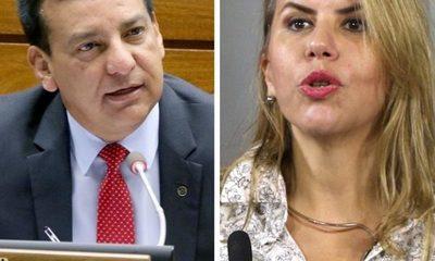 Romero Roa: Plan por parte del Ministerio de Industria y Comercio para CDE «no existe»