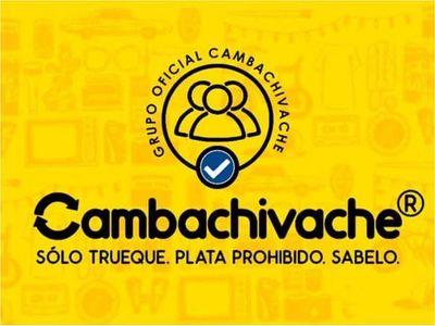 Publicó en Cambachivache y le llovieron historias