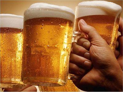 ¡Salud! Hoy es el Día de la Cerveza