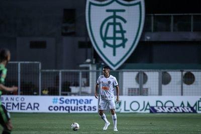 El Brasileirão se inicia a pesar del covid-19