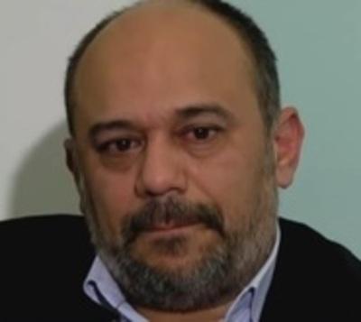 Viceministro de Salud aislado con síntomas de Covid-19