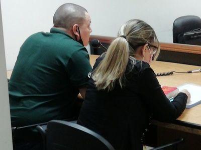 Ex fiscal condenado a 4 años de cárcel tras pedido de coima