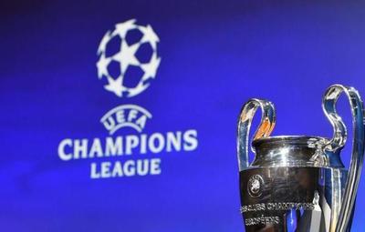 Fin a la larga espera: ¡la Champions League vuelve hoy!