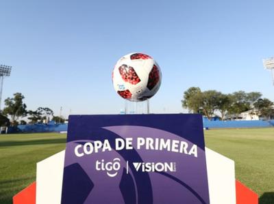 Nuevo formato para el torneo Clausura