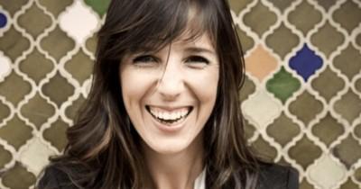 Última película de Renate Costa competirá en San Sebastián