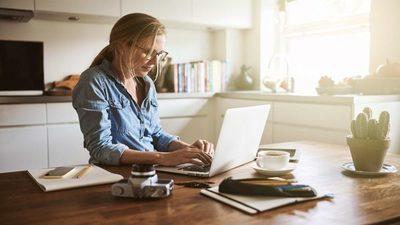 Los nuevos trabajadores: El impacto del home office