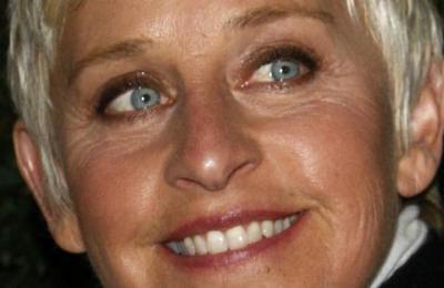 Una niñez difícil y grandes éxitos en televisión: así ha sido la vida de la polémica Ellen DeGeneres