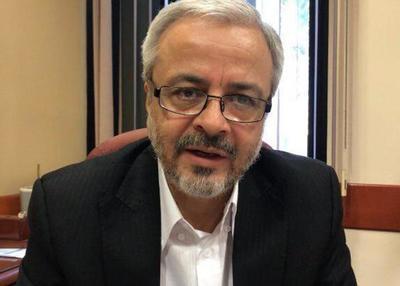 Reapertura de Puente de la Amistad debe ser analizada con criterio racional epidemiológico, dice senador