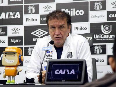 Un viejo conocido de Olimpia asume en Santos