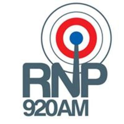 Radio Nacional San Pedro ayuda en campaña solidaria a favor de recién nacido
