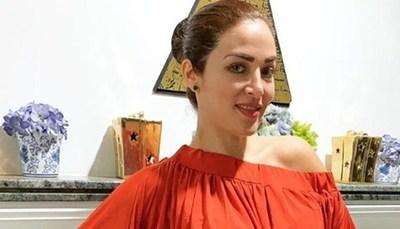 Claudia De Andrade cree que la tv ya no es la misma tras su retirada