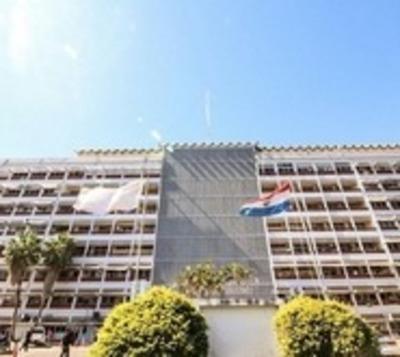 IPS aclara que no hubo discriminación en nuevo protocolo