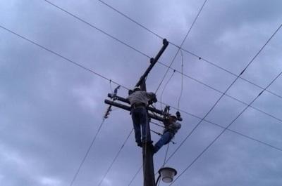 Anularon licitación sin fundamentos y la ANDE no compra postes de hormigón que requiere, afirman