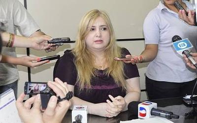 Condenan a 4 años por coima a ex fiscal