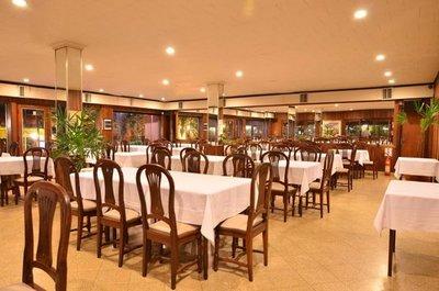 Senatur socializó su Instructivo Gastronómico Post Covid-19 a establecimientos de Guairá, Caazapá y Caaguazú
