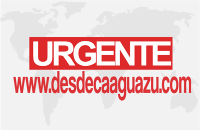 Suman ocho nuevos casos de Covid-19 en el departamento de Caaguazú