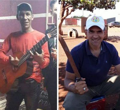 Escuche el audio viral del famoso whatsapero RD, cantando El Cleptomano a Néstor Echeverria