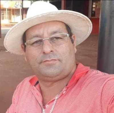 Reunión de secretarios de la Gobernación casi termina en homicidio, denuncian