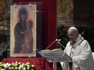 Vaticano nombra a 6 mujeres para el Consejo de Economía