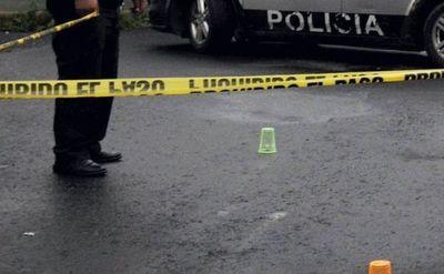 Asesinan a tiros a un sacerdote en una carretera de El Salvador
