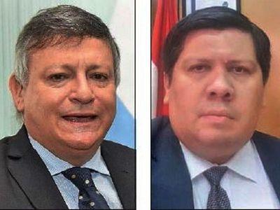 Argentina paga USD 45 millones de su deuda por la cesión de energía
