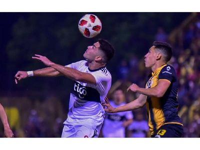 APF confirma  liguilla para  Clausura 2020