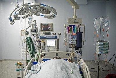 Otros tres fallecidos y el virus no afloja